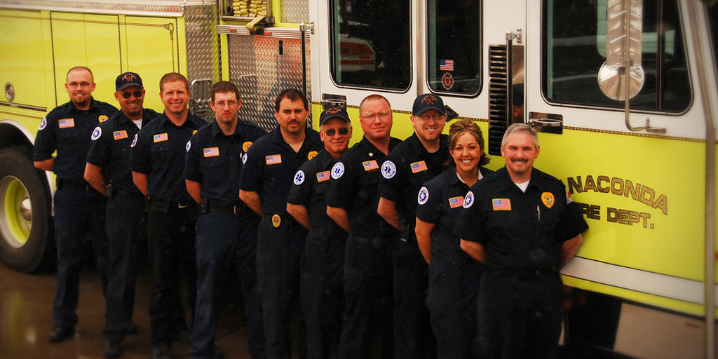 workforce-fire-department1