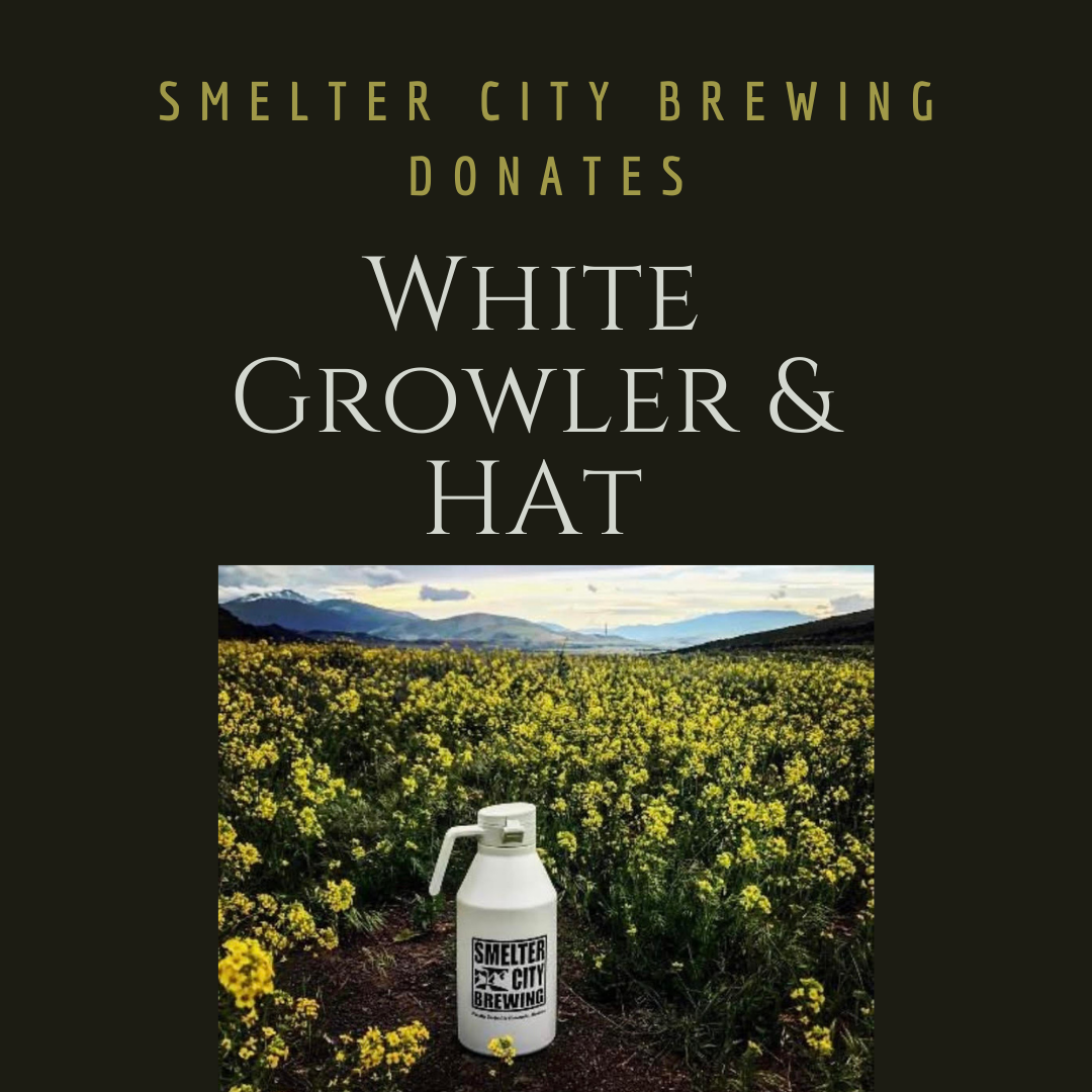 Smelter City Brewing Bundle